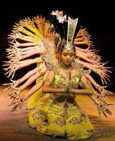 por-que-los-chinos-prohibieron-sus-danzas-tradicionales_ampliacion