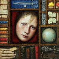 Dino Valls: collectio