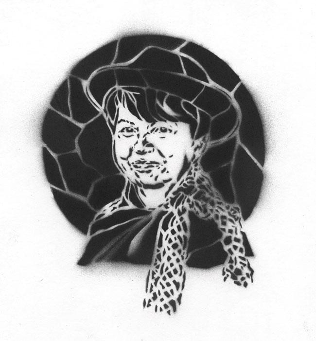 La historia de las mujeres #tomalacalle (1/6)