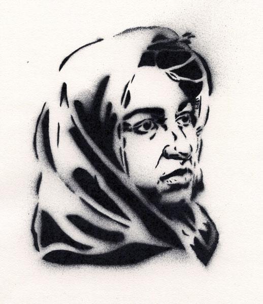 La historia de las mujeres #tomalacalle (2/6)