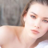 Fotos de Mariana Correa, modelo colombiana