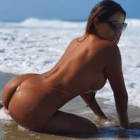 Espectaculares Videos de Elena Bayona, no los dejes de ver
