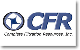 CFR - Lasmotec