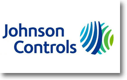 Johnsons controls - Lasmotec