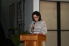Musa Betzabeth W. Pagán Sotomayor