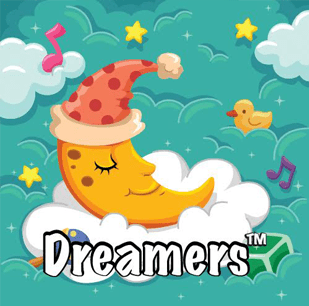 Dreamers 2