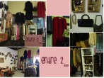 #vintage #clothes #fashion #moda #vintage #ropa #complementos #accessorizes