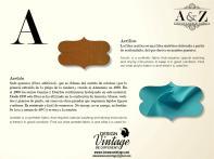 Guide Vintage Fashion2