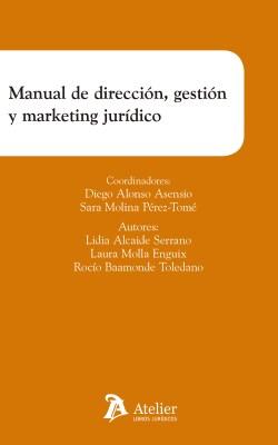https://i1.wp.com/lasnovelasdelaura.com/wp-content/uploads/2017/10/manual_direccion.jpg?resize=250%2C400&ssl=1