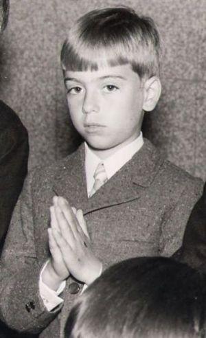 Víctor Amela