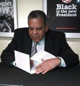 José Ramón Ponce