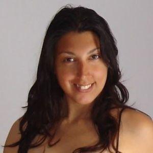 Adriana Greco