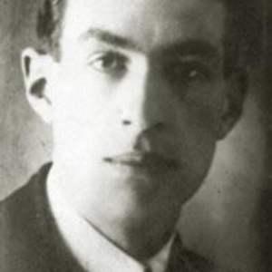 Alekséi Leóntiev