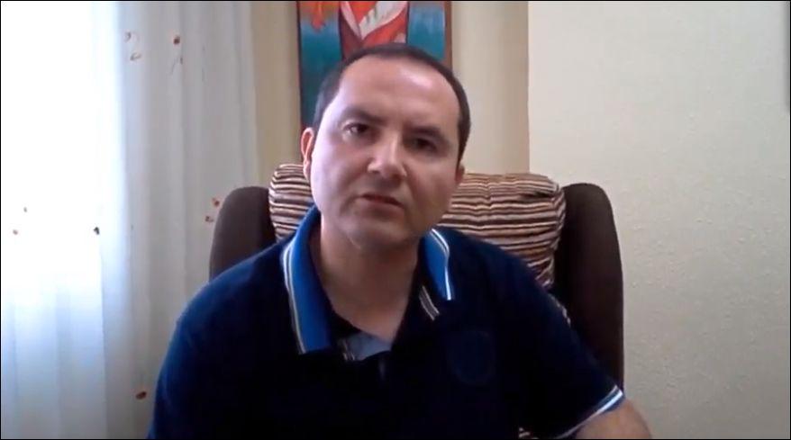 José Manuel Ramón. Una voz poética innovadora