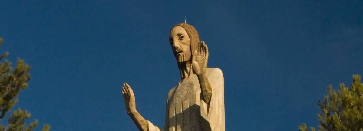 Palencia, cuna hidalga de genios ilustres
