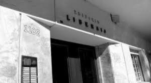 Edificio Liberaij