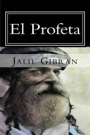 El profeta