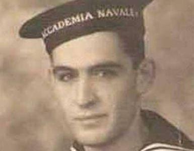 SALVATORE ARCIDIACONO