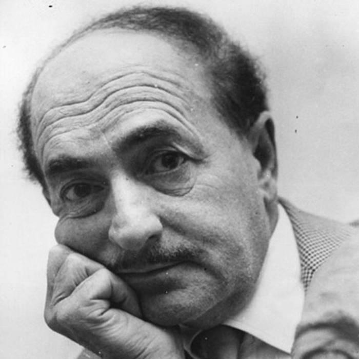 """Salvatore Quasimodo: """"A un poeta enemigo"""" y otros poemas"""