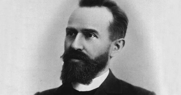 Joseff Breuer