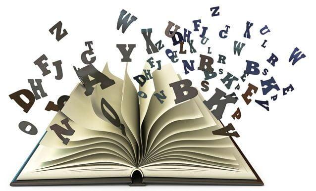 Lengua y educación