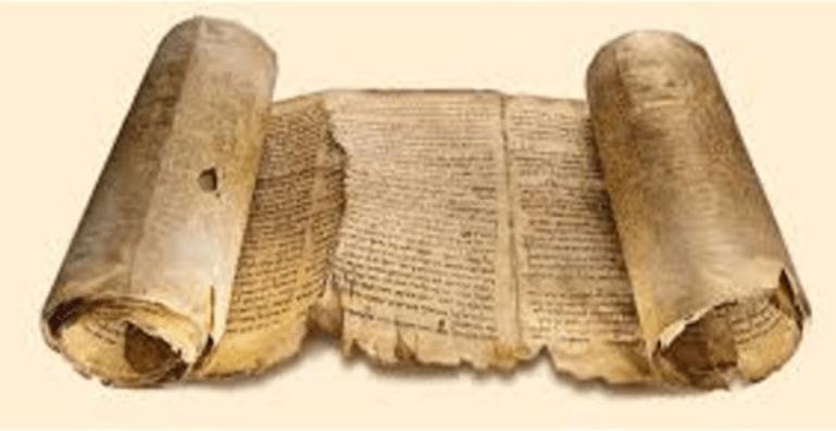 El libro del Génesis, analogía del Cerebro