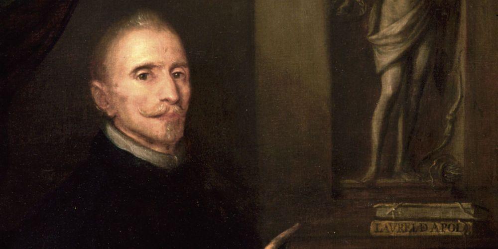 Historia de un soneto