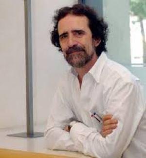Luis Día Viana