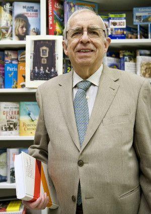 Manuel Seco