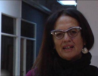 María Teresa Belloni