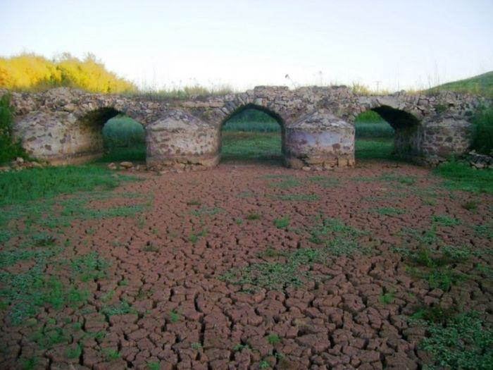 Puente de Baebio