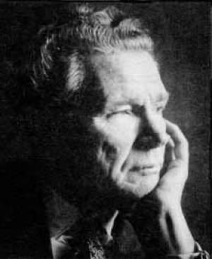 Pyotr Anokhin