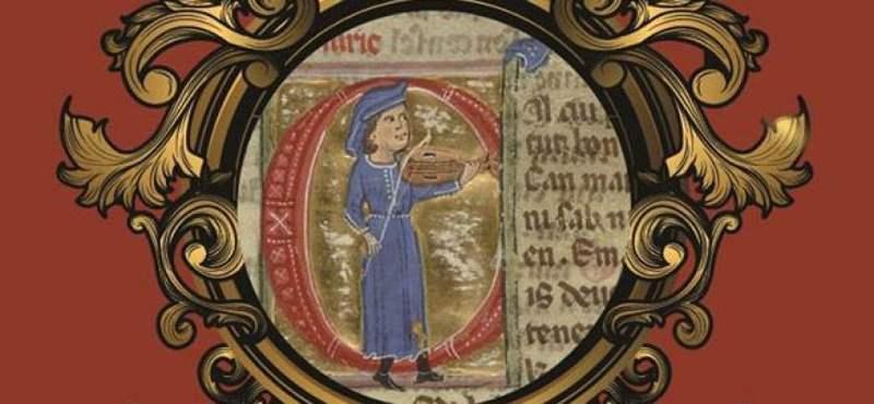 Los sonetos del Marqués de Santillana