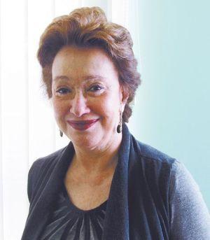 Violeta Demonte