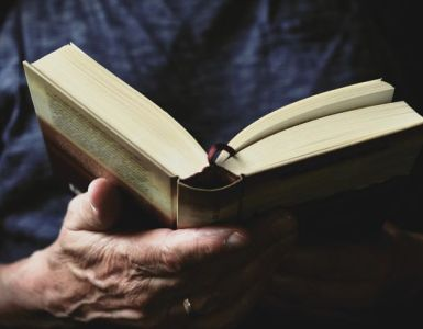 La literatura como forma de conocimiento
