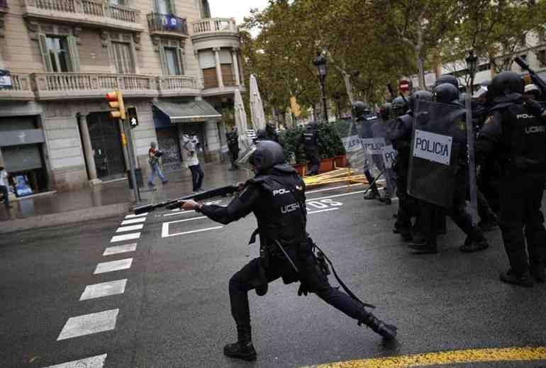 cataluña-referendum