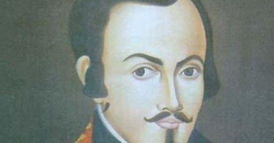 Una aproximación a los géneros poéticos del siglo XVI – (I)
