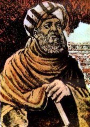ben Tufayl