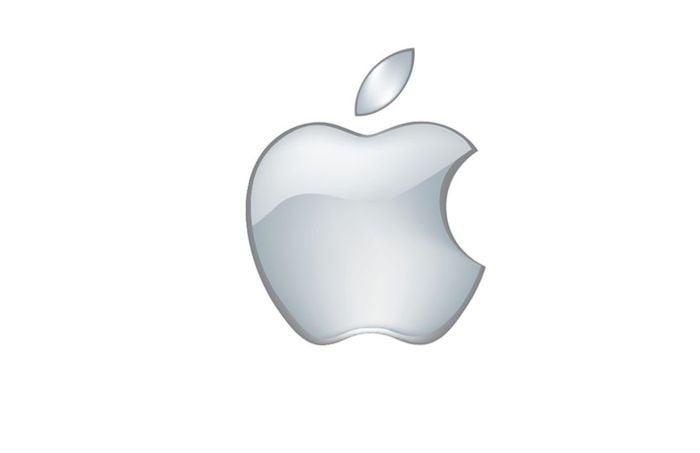 La importancia del logotipo