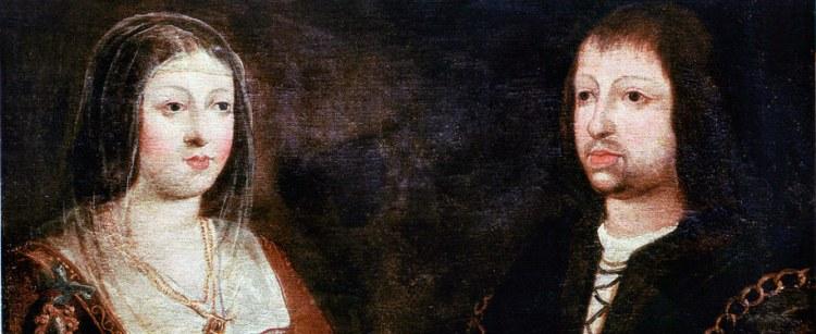 historia-reyes-catolicos