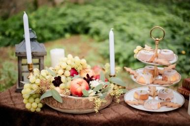 mariage-geek-game-of-thrones-lasoeurdelamariee-blog-mariage