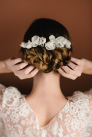 espace-mariage-printemps-sidonie-lemaitre-headband-lasoeurdelamariee-blog-mariage-4