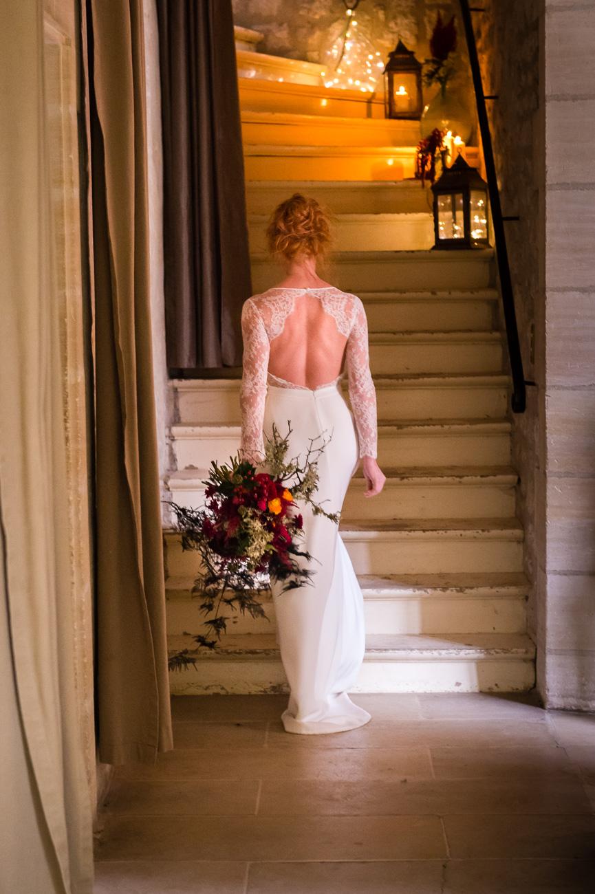 mariage en automne fabulous save the deco arche with mariage en automne affordable cadeaux. Black Bedroom Furniture Sets. Home Design Ideas
