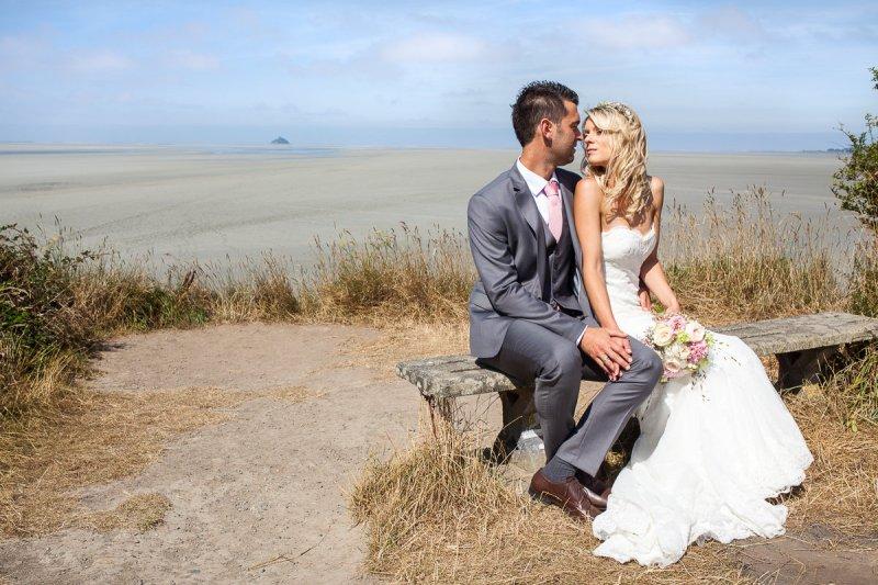 mariage-boheme-chic-rose-nude-tendance-blog-mariage-inspirations-lasoeurdelamariee