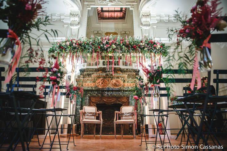 Le-lab-de-la-ceremonie-laique-Photo-Simon-Cassanas-Arche-Lily-Paloma-la-soeurdelamariee-blog-mariage