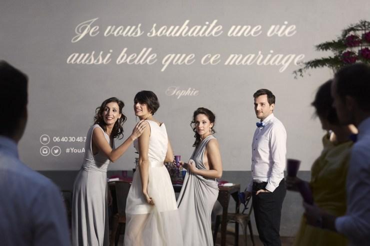 animation-mariage-interactive-wall-lasoeurdelamariee-blog-mariage