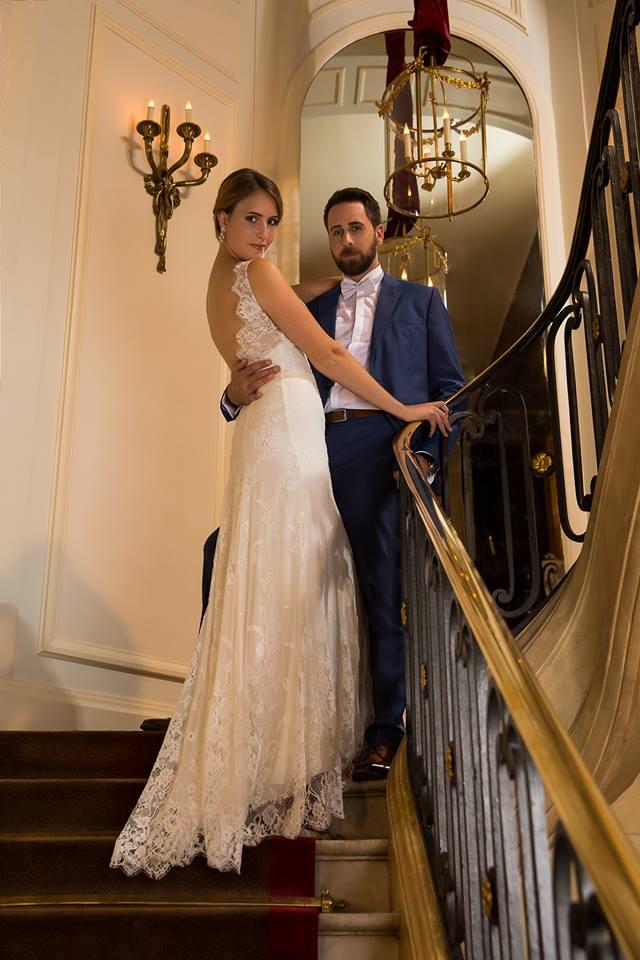couple-the-trending-wedding-show-salon-mariage-paris-haut-de-gamme-luxe-lasoeurdelamariee-blog-mariage
