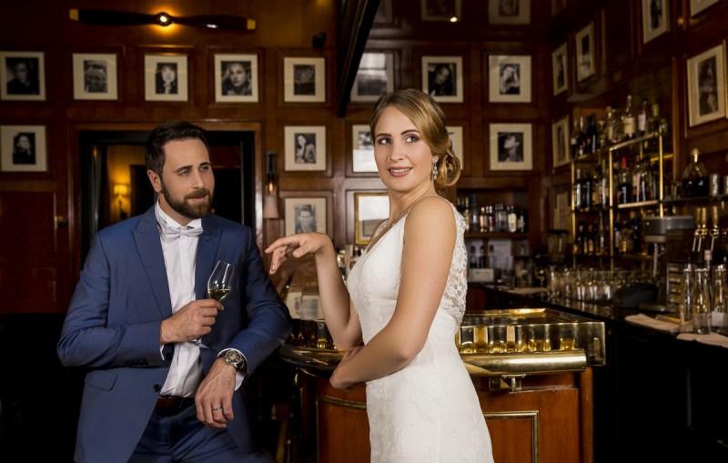 the-trending-wedding-show-salon-mariage-paris-haut-de-gamme-luxe-lasoeurdelamariee-blog-mariage