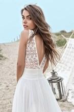 robe-de-mariee-createur-Fabienne-Alagama-Paris-et-Lyon-Brandon-lasoeurdelamariee-blog-mariage