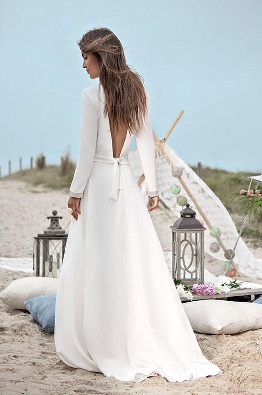 robe-de-mariee-createur-Fabienne-Alagama-Paris-et-Lyon-Tyler-1-lasoeurdelamariee-blog-mariage